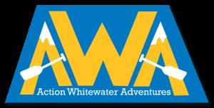 6521AWA-Logo